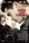 A Home at the End of the World - 2004