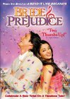 Bride & Prejudice - 2004