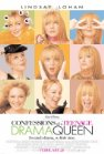 Confessions of a Teenage Drama Queen - 2004