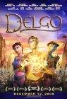 Delgo - 2008