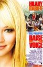Raise Your Voice - 2004