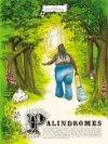 Palindromes - 2004