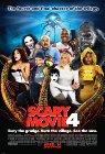 Scary Movie 4 - 2006