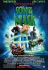Son of the Mask - 2005