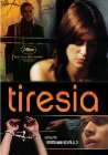 Tiresia - 2003