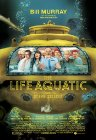 The Life Aquatic with Steve Zissou - 2004