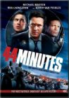 44 Minutes: The North Hollywood Shoot-Out - 2003