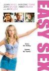 Easy Six - 2003
