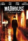 Madhouse - 2004