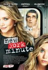 New York Minute - 2004