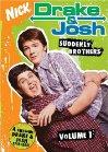 """""""Drake & Josh"""" - 2004"""
