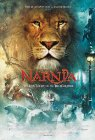 The Chronicles of Narnia: The Lion, the Witch and the Wardrobe - 2005