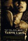 Taking Lives - 2004