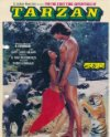 Adventures of Tarzan - 1985