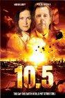"""10.5"" - 2004"