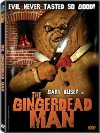 The Gingerdead Man - 2005