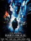 Babylon A.D. - 2008