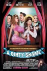 A Dirty Shame - 2004