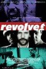 Revolver - 2005