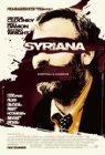 Syriana - 2005