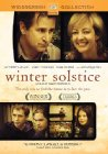 Winter Solstice - 2004