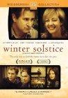 Winter Solstice - 2004