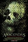 Anacondas: The Hunt for the Blood Orchid - 2004