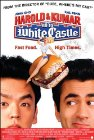 Harold & Kumar Go to White Castle - 2004