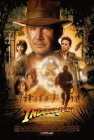 Indiana Jones and the Kingdom of the Crystal Skull - 2008