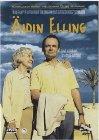 Mors Elling - 2003