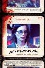 November - 2004