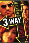 Three Way - 2004