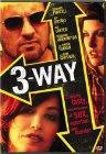 Three Way - 2004