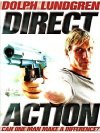 Direct Action - 2004
