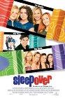 Sleepover - 2004