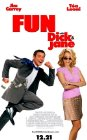 Fun with Dick and Jane - 2005