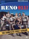 """Reno 911!"" - 2003"