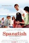 Spanglish - 2004