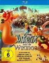 Astérix et les Vikings - 2006