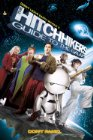 The Hitchhiker's Guide to the Galaxy - 2005
