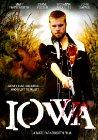 Iowa - 2005