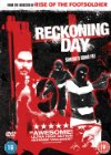 Reckoning Day - 2002