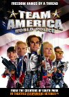 Team America: World Police - 2004