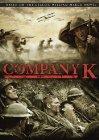 Company K - 2004