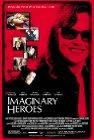 Imaginary Heroes - 2004