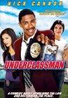 Underclassman - 2005