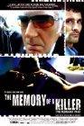 De zaak Alzheimer - 2003