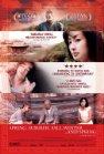 Bom yeoreum gaeul gyeoul geurigo bom - 2003