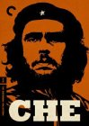 Che: Part Two - 2008