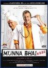 Munna Bhai M.B.B.S. - 2003